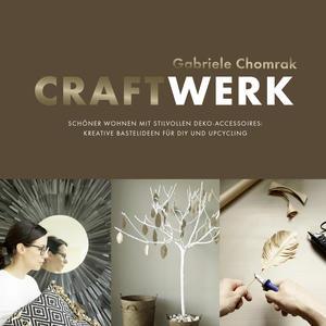 CraftWerk