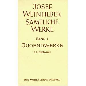 Werke I/2