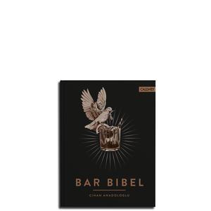 Bar Bibel - Sonderausgabe