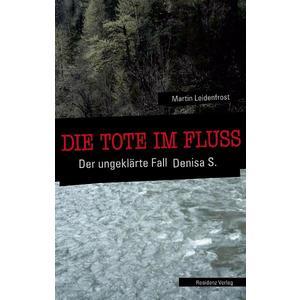 Die Tote im Fluss