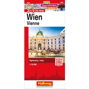 Wien 1:15 000