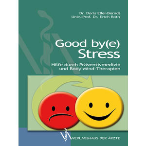 Good by Stress