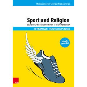 Sport und Religion