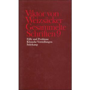 Gesammelte Schriften 10 Bände Apart