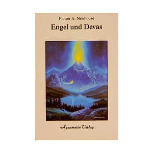 Engel und Devas