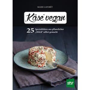 Käse vegan