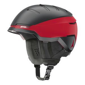 SAVOR GT rot/schwarz