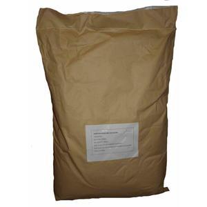 Mikrokristalline Cellulose PH102-20kg | pharmazeutische Qualität | ideal zur Tablettenherstellung