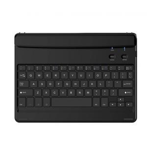 BOOX Tastatur (Bluetooth)