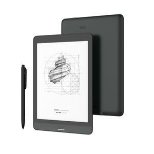 """ONYX BOOX Nova3, , das reisefreundlichste 7.8"""" eInk Tablet (Android 10)"""