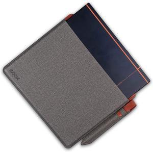 BOOX NoteAir Schutzhülle
