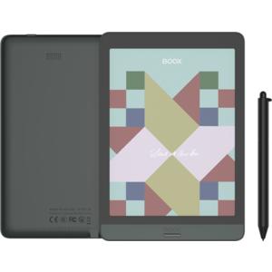 """ONYX BOOX Nova3 Farbe, das reisefreundlichste 7.8"""" eInk Tablet in Farbe (Android 10)"""