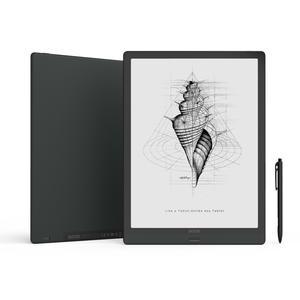 """ONYX BOOX Max LUMI, ein professionelles 13.3"""" eInk Tablet in A4 Größe (Android 10)"""