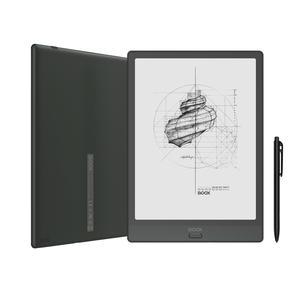 """ONYX BOOX Note3, das vielseitigste 10.3"""" eInk Tablet - ein Arbeitstier (Android 10)"""
