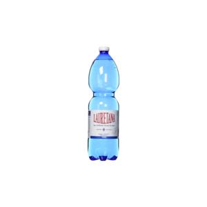 Lauretana Bio LAURETANA - Das leichteste Wasser Europas Still