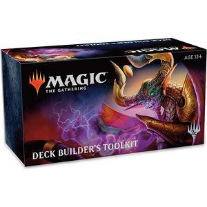 Magic - Deckbaubox 2019