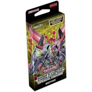Yugioh - Special Edition -Rising Rampage