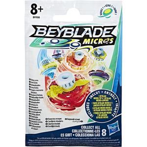 "Beyblade ""Micros"