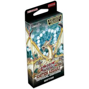 Yugioh - Special Edition - Ignition Assault
