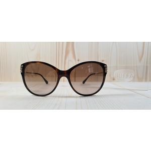 Versace Sonnenbrille - 4316-B 5148/13 57-17-140