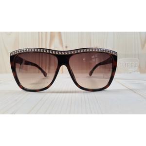 Michael Kors Sonnenbrille - Emerson M2935S 206