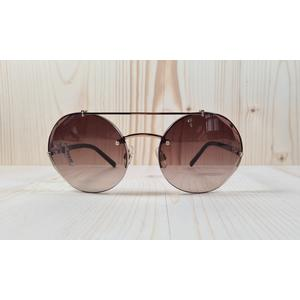 Swarovski Sonnenbrille - SW133 28F 60-20-135