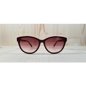 Swarovski Sonnenbrille - SW131 69T 57-15-140
