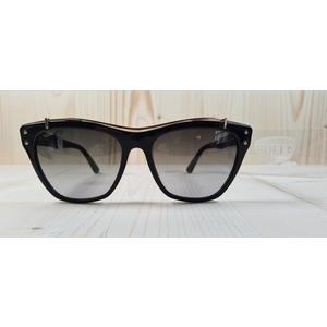 Tod's Sonnenbrille - TO171 01B 57-17-140