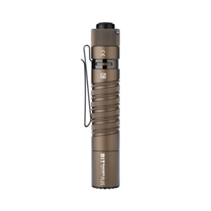 Olight M1T Raider Plus Desert Tan Limited Edition