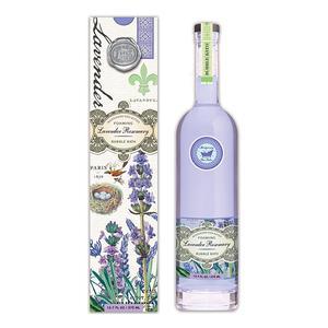 Schaumbad 375 ml - Lavender Rosemary - von MICHEL DESIGN WORKS