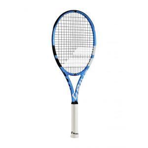 Tennisschläger Babolat Pure Drive Super Lite 2020