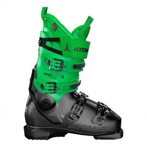 Herren Skischuh Atomic Hawx Ultra 120 S 2020/21