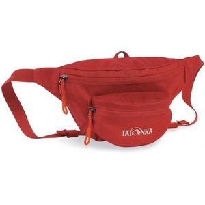 "Hüfttasche Tatonka Funny Bag ""S"""
