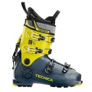 Herren Skischuh Tecnica Zero G Tour 2020/21
