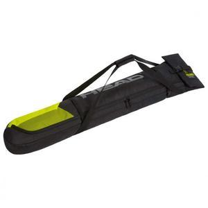 Skisack Head Single Skibag Short 2020/21