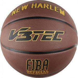 Basketball V3Tec Harlem