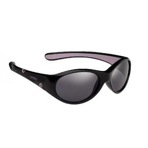 Jugend Sonnenbrille Alpina Flexxy Girl