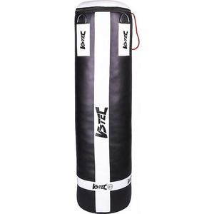 Boxsack V3Tec Pro PVC