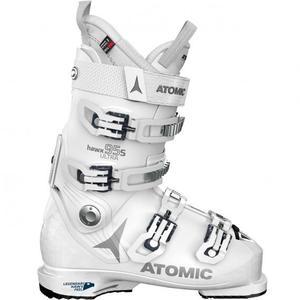 Damen Skischuh Atomic Hawx Ultra 95 S W 2020/21
