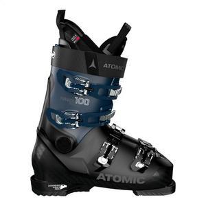 Herren Skischuh Atomic Hawx Prime 100 2020/21