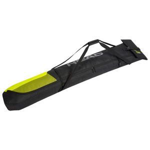Skisack Head Double Skibag 2020/21