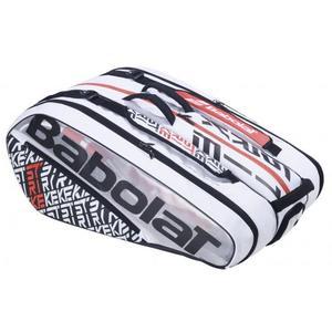 Tennistasche Babolat Racket Holder X12 Pure 2020