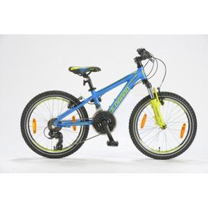 "Mountainbike 20"" High Colorado Prime MR 2.0 2018"