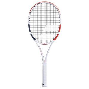 Tennisschläger Babolat Pure Strike 16/19 2020