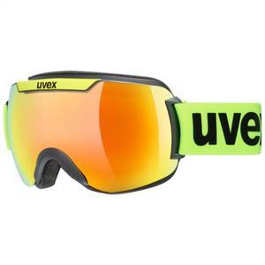 Schneebrille Uvex Downhill 2000 CV 2020/21