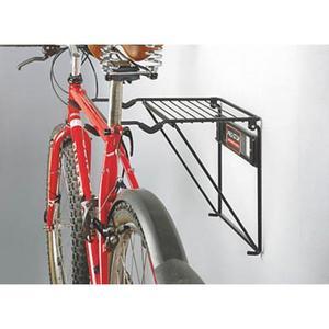 Fahrradhalter Prostor Folding Rack 1