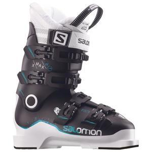 Damen Skischuh Salomon X Max 110 W 2017/18