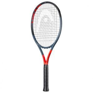 Tennisschläger Head Graphene 360 Radical Lite 2020