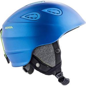 Skihelm Alpina Grap 2.0