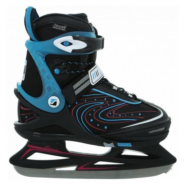 Jugend Eislaufschuh Stuf Fiona